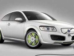 Volvo прекращает разработку новых двигателей внутреннего сгорания