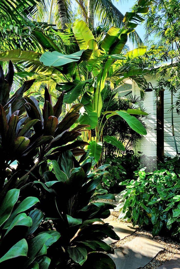 Sisson Residence – craig reynolds landscape architecture