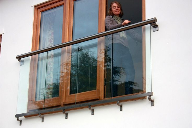 778 best decora tu hogar images on pinterest - Home disena y decora tu hogar ...