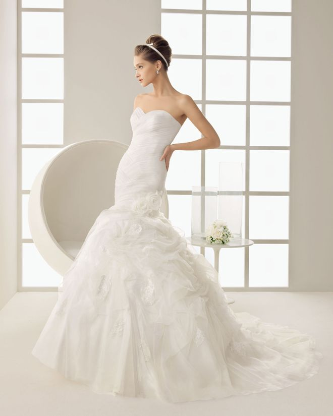 Two Week Bride Hunt 68