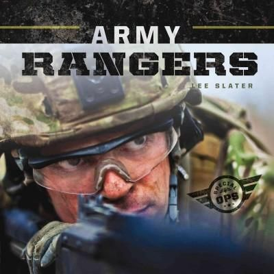 Examines the history, duties, accomplishments, and gear of the U.S. Army…
