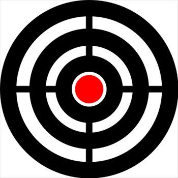 17 Best images about Shooting Targets on Pinterest | Pistols ...