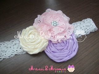 For little princess