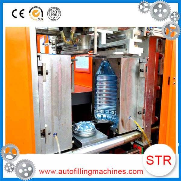 A2-1000 automatic mineral water filling machine price made in China in Malawi     See More: https://www.autofillingmachines.com/sale/a2-1000-automatic-mineral-water-filling-machine-price-made-in-china-in-malawi.html