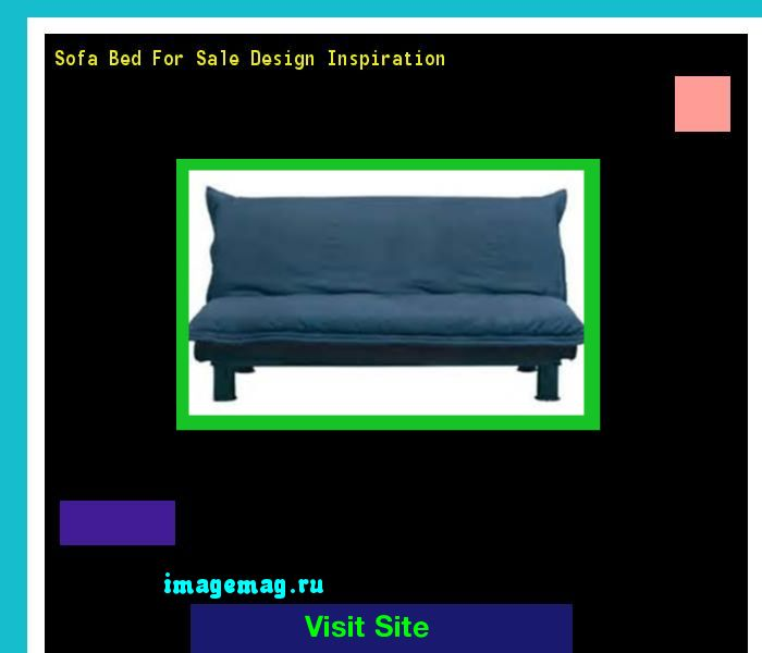 Sofa Bed For Sale Design Inspiration 162034 - The Best Image Search