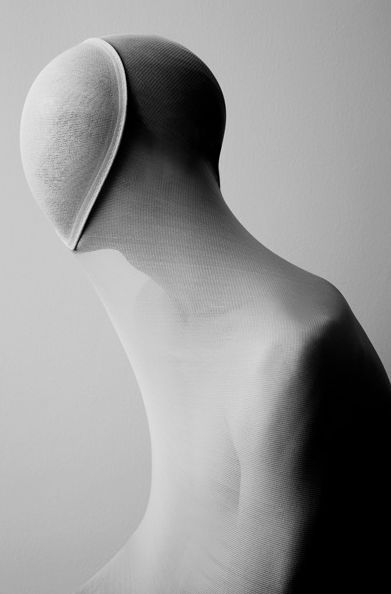 By Nicholas Alan Cope and Dustin Edward Arnold. Vedas. December 2011
