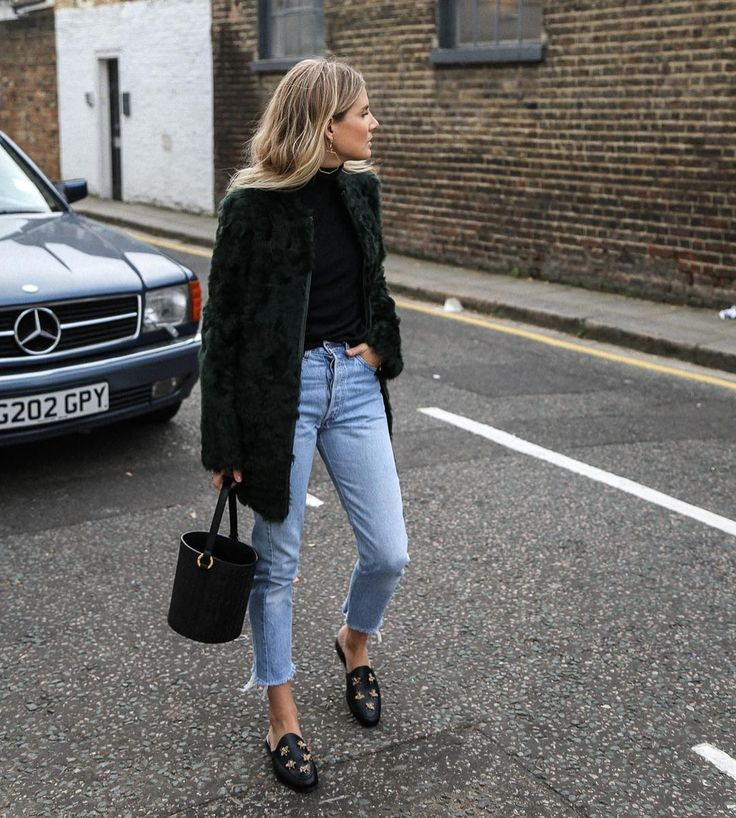 Blogger, consultant, aquarius, world wanderer ⭐️ Lucy@fashionmenow.co.uk   Represented by Storm Vision