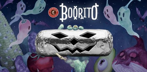 BOGO Free at Chipotle - Ends November 30, 2016 - chipotle-canada http://www.groceryalerts.ca/bogo-free-chipotle-ends-november-30-2016/