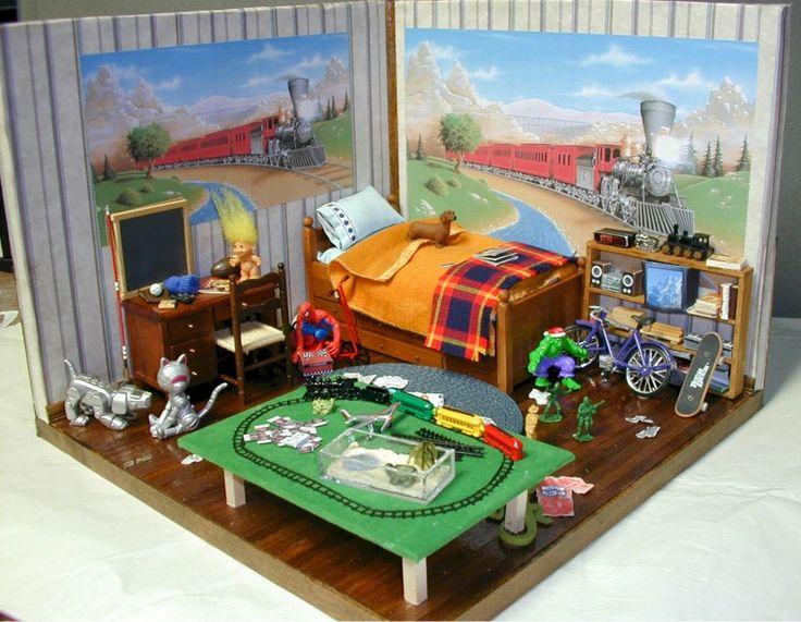Cute Kids Bedrooms Model Decoration 130 best kids bedroom images on pinterest | baby room, children