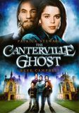 The Canterville Ghost [DVD] [English] [1996]