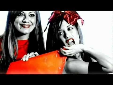 "(SPOT) DOCSHOW ""OPENING PARTY"" - SABATO 8 OTTOBRE 2011 - Numa (BO) - YouTube  www.dok.bo.it"