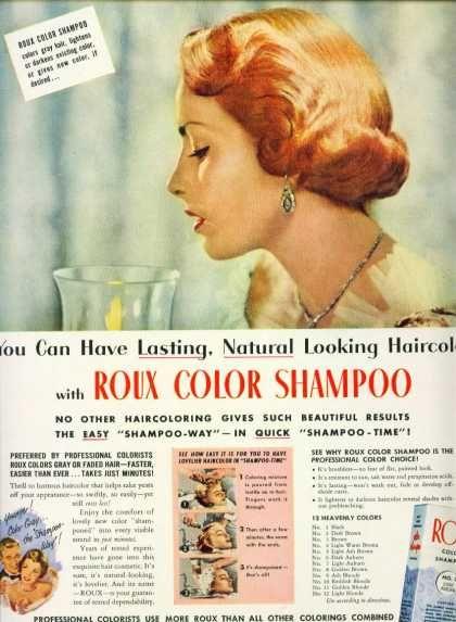 810 Best Images About Vintage Ads: (Mostly) Mad-Men