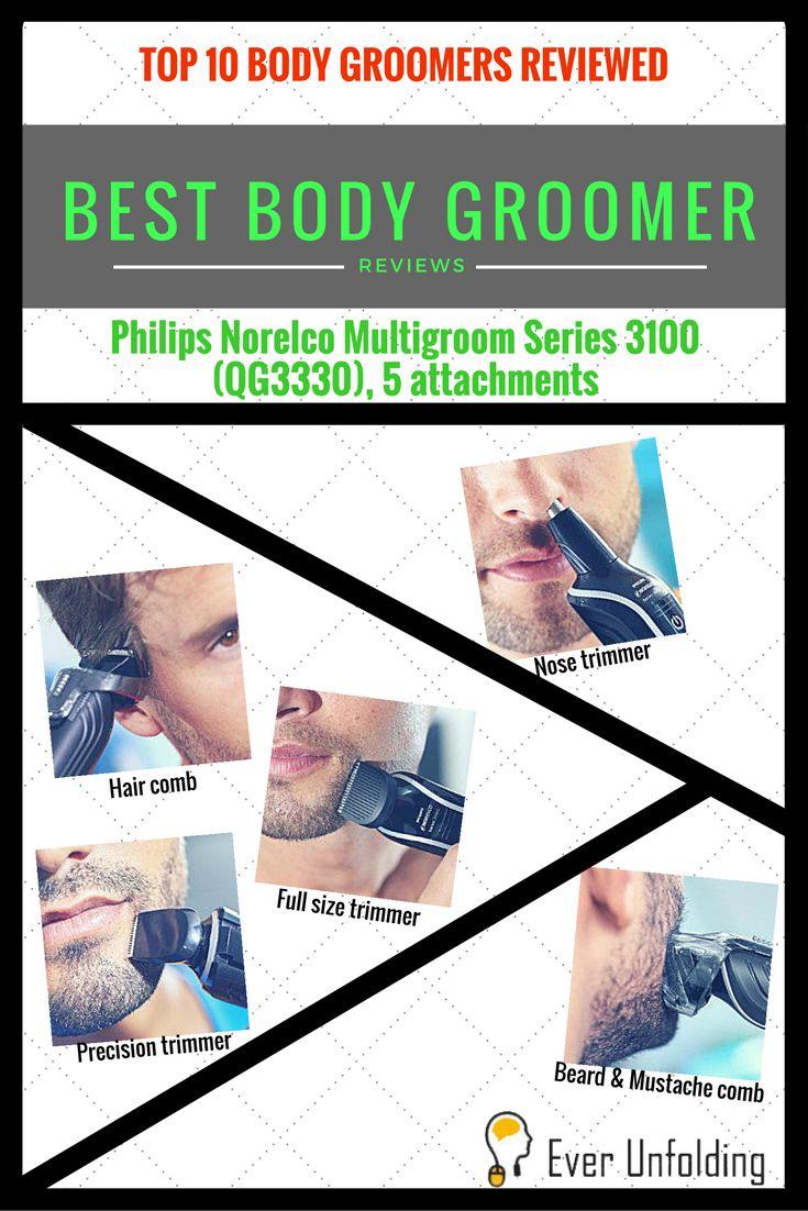 Sensational 17 Meilleures Idees A Propos De Body Groomer Sur Pinterest Hairstyle Inspiration Daily Dogsangcom
