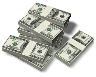 http://steepster.com/udellaudelle  Click This Link - Payday Loans Bad Credit  Payday Loans With Bad Credit, Payday Loans Bad Credit