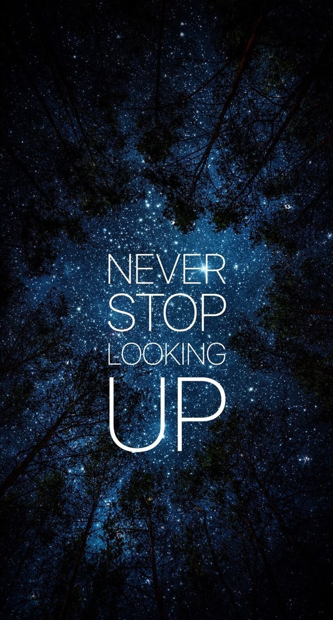 Galaxy Quotes 32 Best Quotes ❤ Images On Pinterest  Change Education And