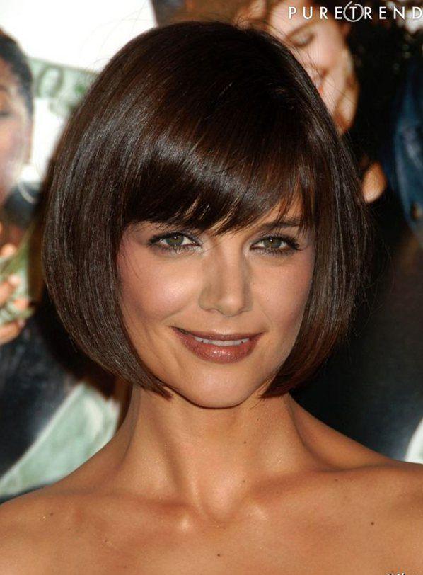 women hairstyles short layered hairstyles
