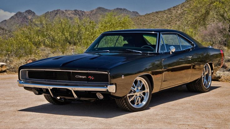 Dodge Charger 1970 1950 90 S Cars Pinterest Cars