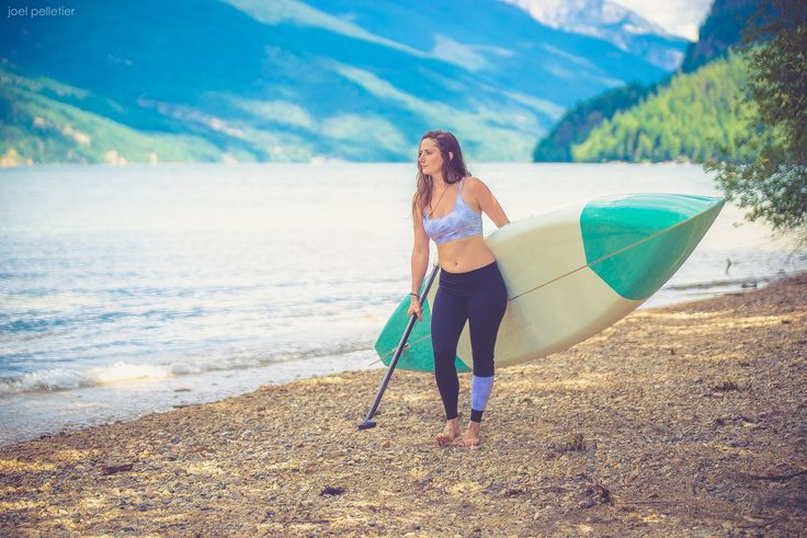 Surf & Sup yoga  leggings. Lotus Print. $ 52.99  www.knottyboards.ca