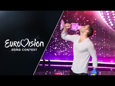 2015 Eurovision Song Contest: Grand Final - YouTube