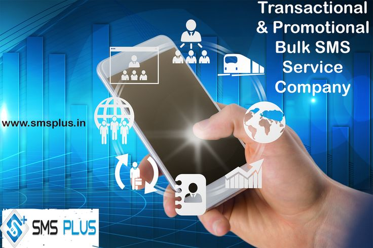 Promote Your Business with Bulk SMS Services in Delhi