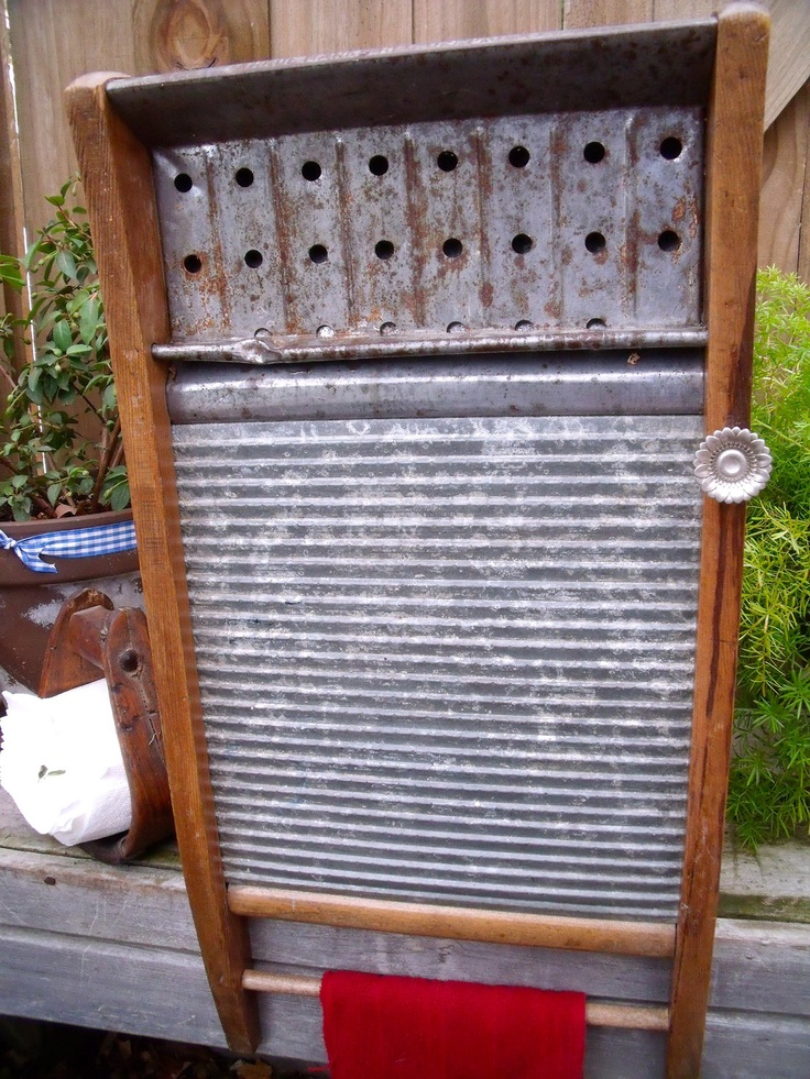 445 Best Images About Old Washing Machines Amp Wash Boards