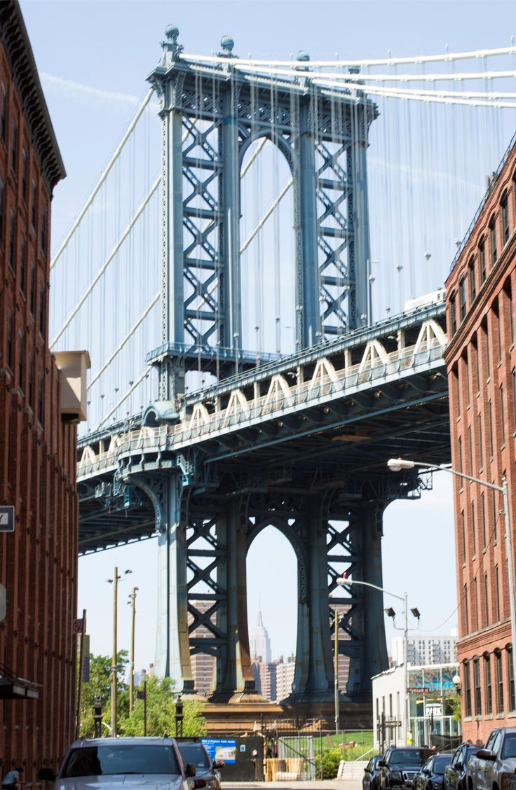 Best Inside Brooklyn Images On Pinterest New York City - 10 best cities to travel with kids in north america