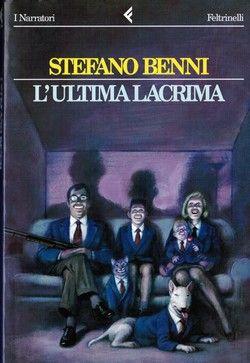 Stefano Benni e il bancomat parlante: relazioni monetarie moderne. - [Altritaliani]