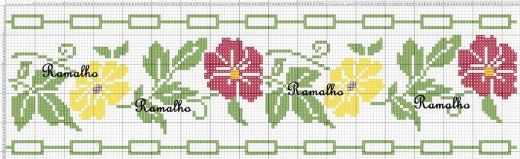 grafico+da+Bruna.jpg (1600×489)