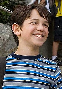 Zachary Gordon Puberty 31 best images ...