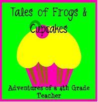 Great 4th grade Math Journal ideas!
