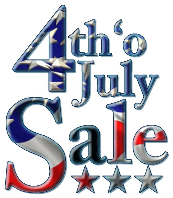 4th of july laptop sale 2015