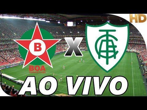Assistir Boa Esporte Clube x América Mineiro Ao Vivo Online Grátis - Link do Jogo: http://www.aovivotv.net/assistir-jogo-boa-esporte-ao-vi...