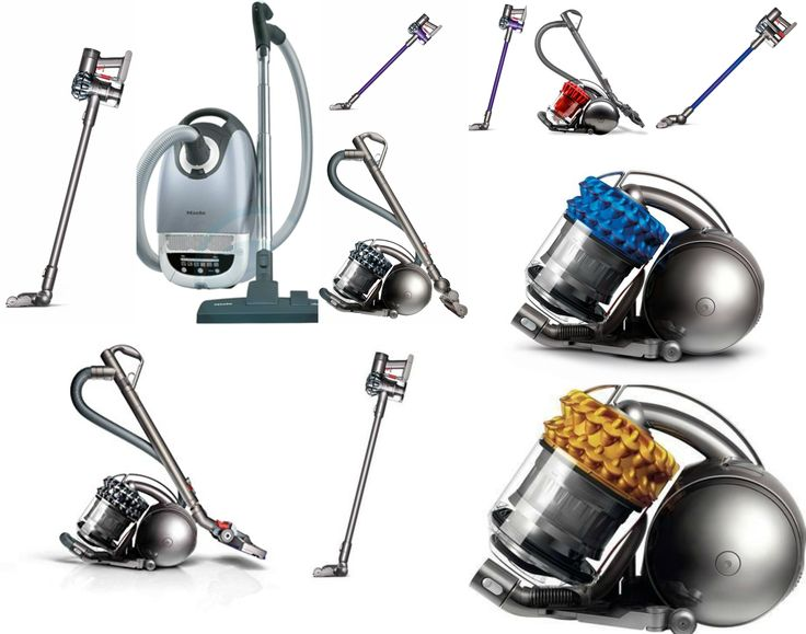 THIS AUCTION SUCKS!  Bid on Dyson HERE: https://www.lloydsonline.com.au/AuctionLots.aspx?smode=0&aid=6241&pgn=1&pgs=100&gv=True&utm_content=buffer9dbc8&utm_medium=social&utm_source=pinterest.com&utm_campaign=buffer Auction closing Sunday from 10am