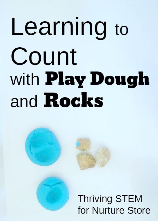 505 best Math Activities for Preschool and Kindergarten images on ...