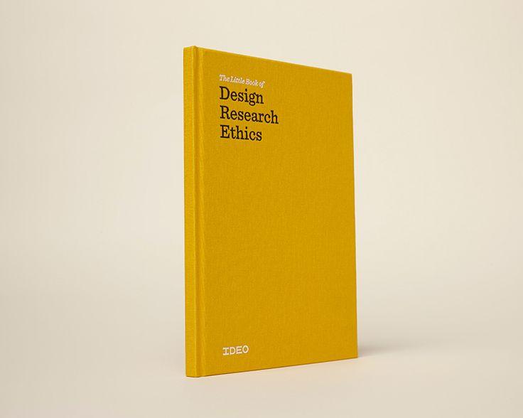 jane fulton suri interview IDEO