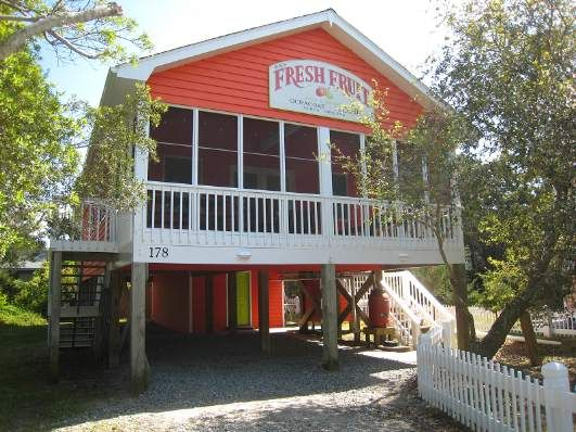 singles in ocracoke Check out things to do in our ultimate off-season ocracoke island guide to   historical markers - ocracoke is rich with history dating back to the 1700s.