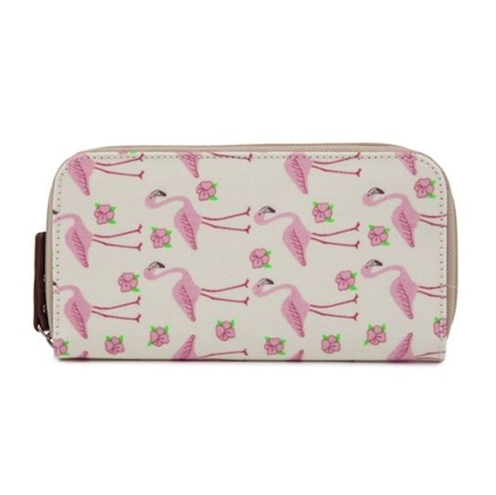 Pink Lining designer wallets ❤️ perfect to match you a Pink Lining Nappy bag.  Exclusive in Australia to Sleep Tight Babies