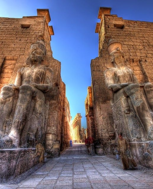 """an analysis of the topic of the ancient egypt civilization Summary: ancient egypt name date ancient egypt and the nile egyptian culture has been called """"the gift of the nile"""" without the nile river, egypt might."""