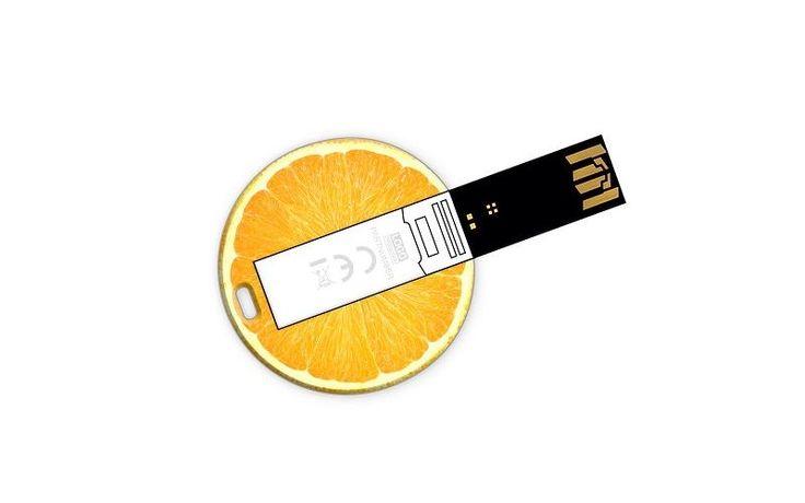 USB CR011 - WIECZYSTA GWARANCJA