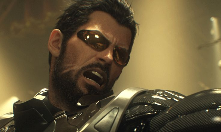 'Deus Ex: Mankind Divided' Gets MA15+ Rating In Australia - http://www.australianetworknews.com/deus-ex-mankind-divided-rating-australia/