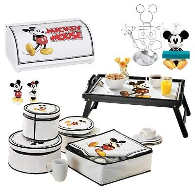 Best 25+ Disney Kitchen Decor Ideas On Pinterest | Disney Kitchen, Mickey  Mouse Kitchen And Mickey House