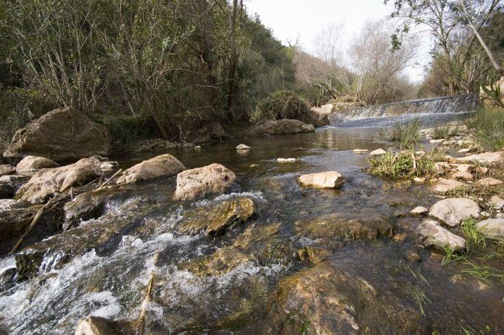 Doen in de Algarve: 5 wandeltips | Saudades de Portugal