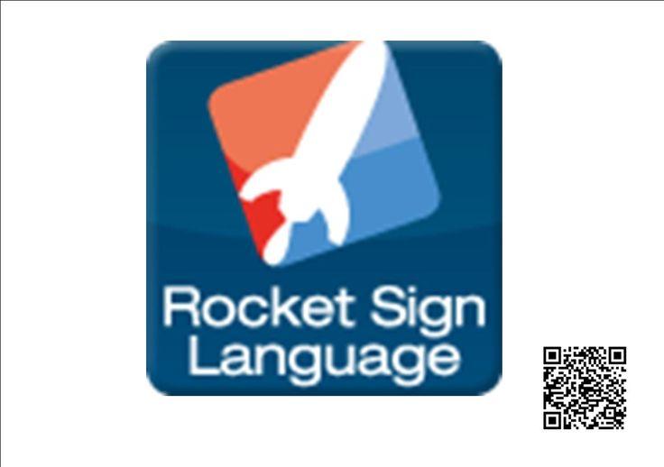 ROCKET LANGUAGES Speak & Understand a new Language Faster https://atknp23.accounts.clickbank.com/spotlightProfile.htm?f=mkt&v=ROCKETLANG
