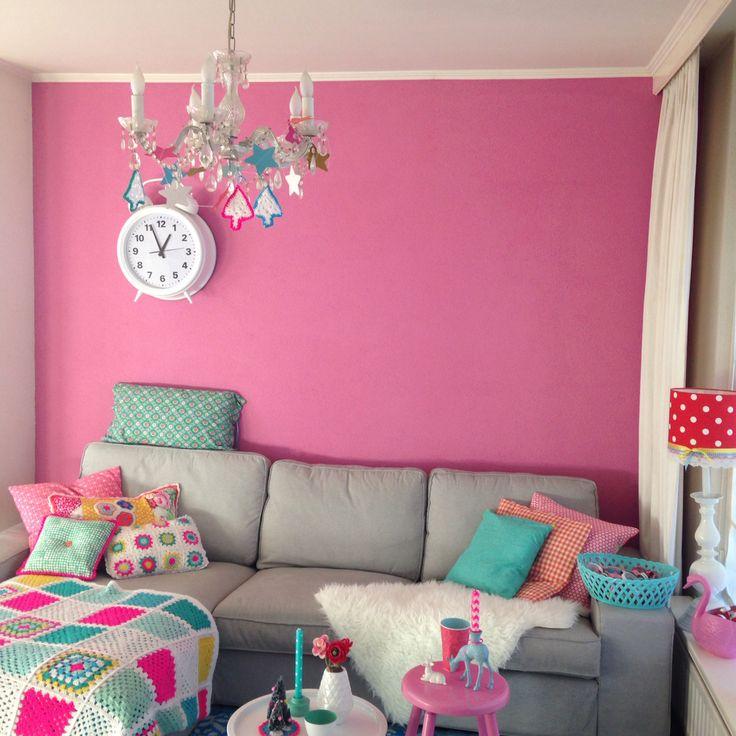 354 best living room images on Pinterest   Ikea ideas, Living room ...