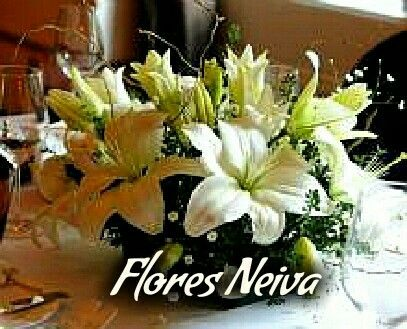 Decoramos tus eventos ....flores neiva  -colombia ..3153335017