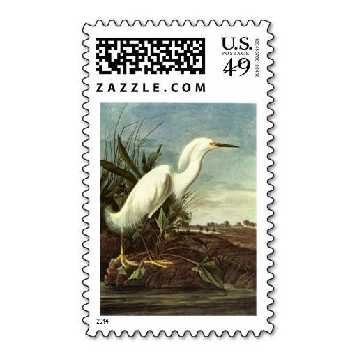 Snowy Egret, John James Audubon Postage in each seller & make purchase online for cheap. Choose the best price and best promotion as you thing Secure Checkout you can trust Buy bestDeals          Snowy Egret, John James Audubon Postage Review on the This website by click the button b...