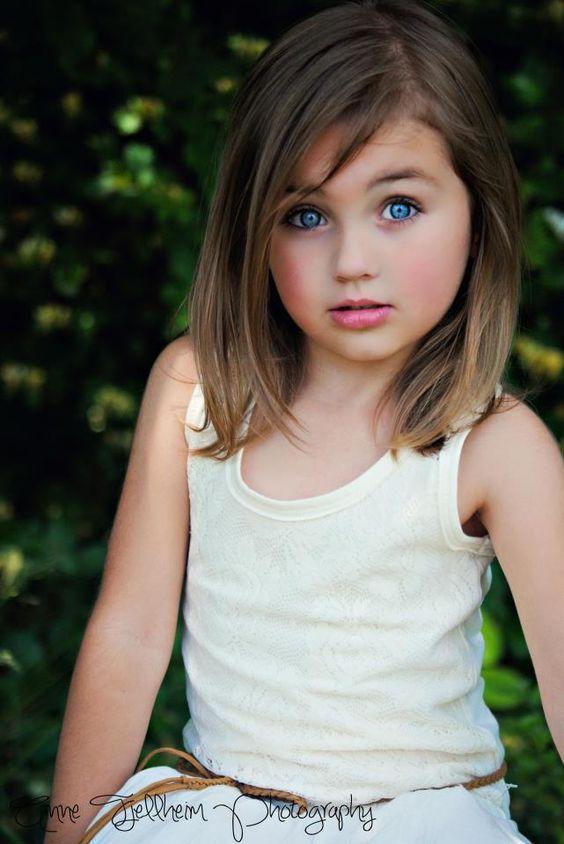 صور اطفال صور اطفال جميله بنات و أولاد اجمل صوراطفال فى العالم Beautiful Children Cute Makeup Kids Makeup