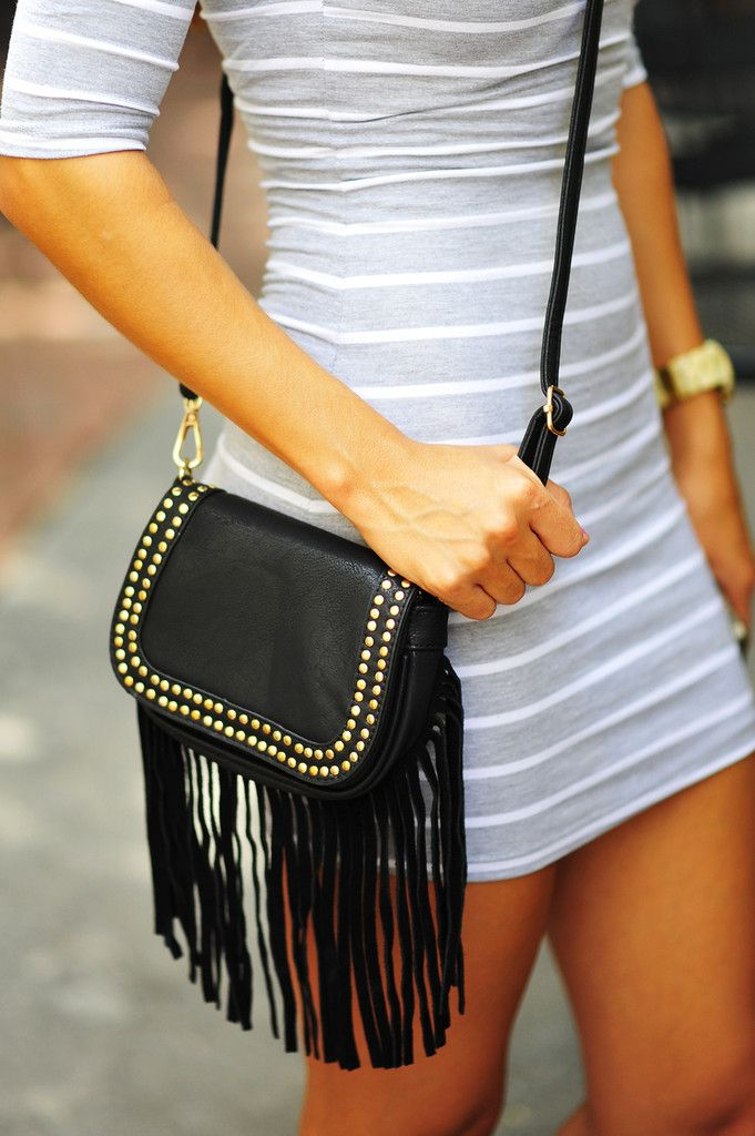 622 best images about HANDBAGS my way on Pinterest | Neon, Studded ...