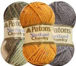 Yarn Sale Smiley's Yarns  Buy yarn cheap. Fifty dollars min. order