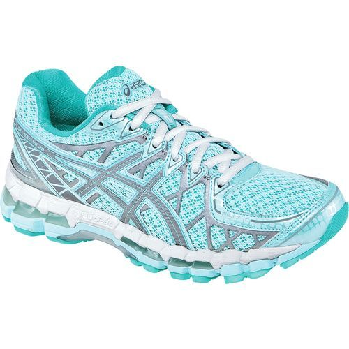 ASICS® Women's Gel-Kayano® 20 Lite-Show™ Running Shoes